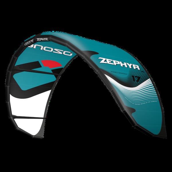 Ozone Ozone Zephyr V6
