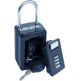Manera Keybox
