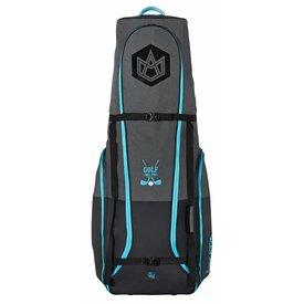 Manera Manera Golf Kitesurf Boardbag