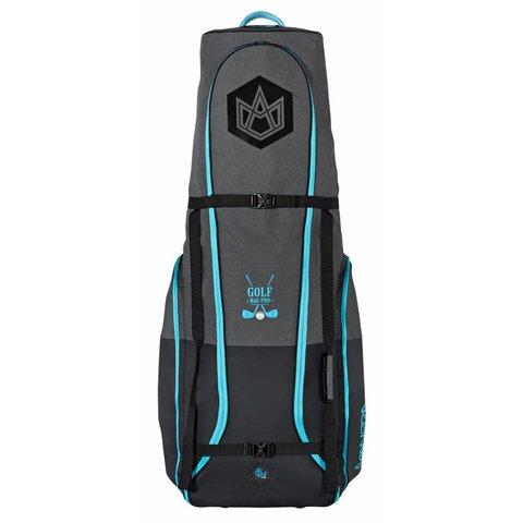 Manera Golf Kitesurf Boardbag