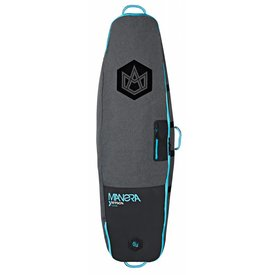 Manera Manera Session Kitesurf Boardbag