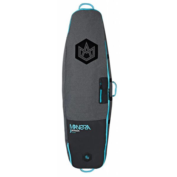 Manera Manera Session Boardbag