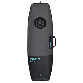 Manera Manera TT Boardbag