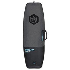 Manera Manera TT Boardbag