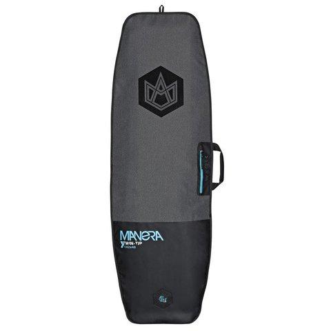 Manera TT Boardbag
