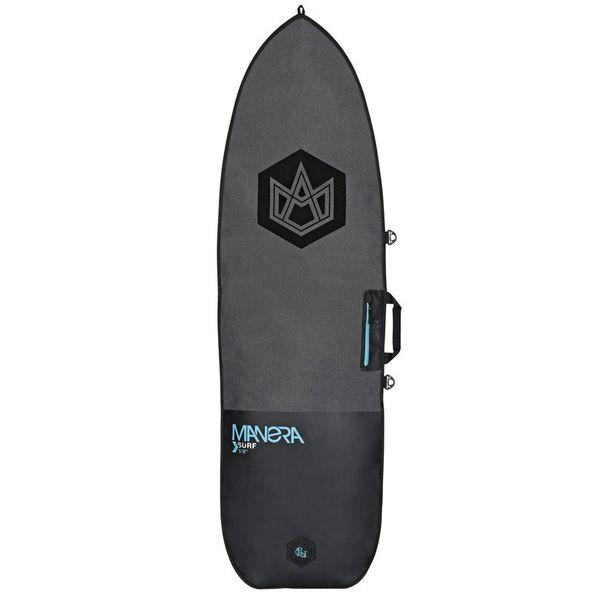 """Manera Manera Surf 5'8"""""""