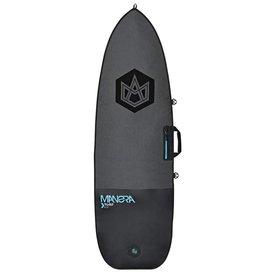 """Manera Manera Surf 6'0"""""""