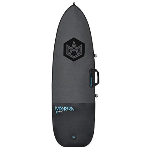 Manera Surf 6'0""