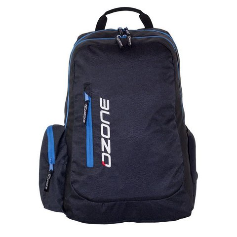 Ozone V30 Backpack
