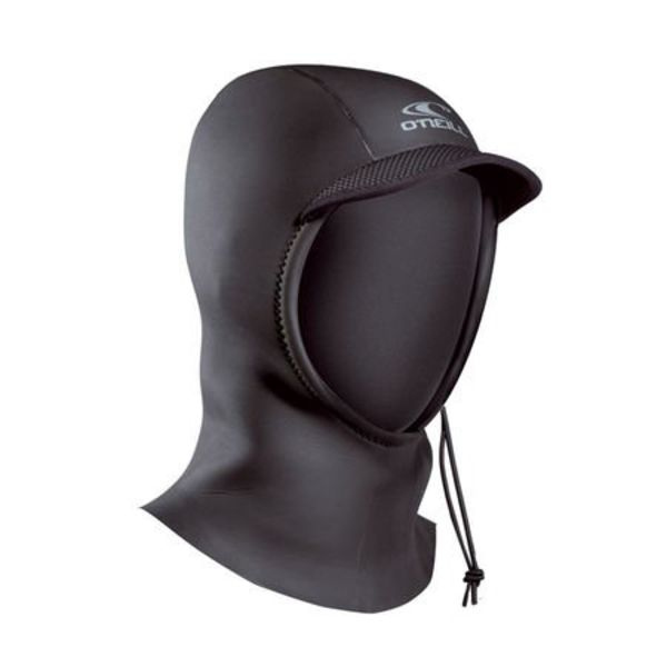 O'neill Hyperfreak cold water hood 3mm