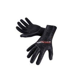 O'neill Psycho glove DL series 1,5mm