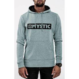 Mystic Mystic Brand 2.0 Sweat