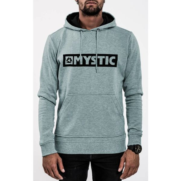 Mystic Mystic Brand 2.0 Sweat
