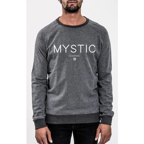 Mystic Minimal Sweat