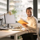 VCA-checklist met software voor kleine aannemers
