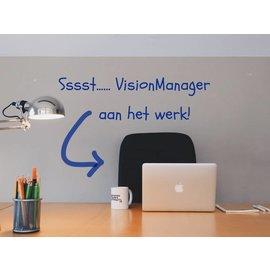 ISO 9001 in 4 maanden met slimme software voor 1-3 gebruikers