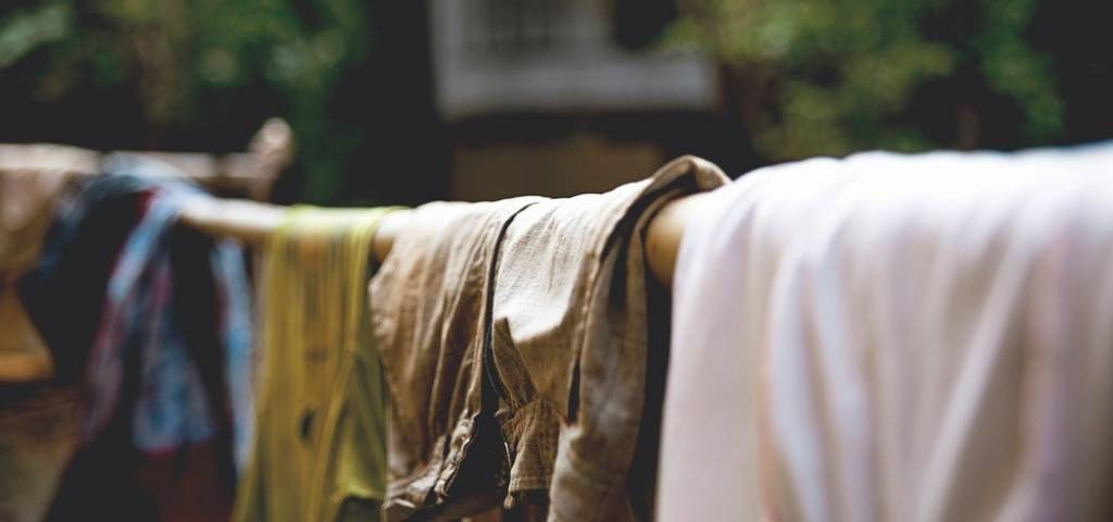 Kleding wassen: een wasinstructie voor elke kledingstof