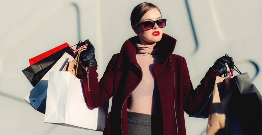 Italiaanse mode van toen en nu: tradities en trends