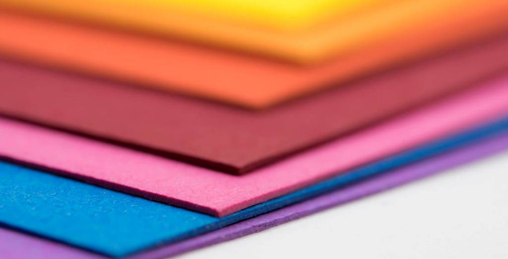 Kleuradvies kleding: de beste kleuren voor mannen en vrouwen