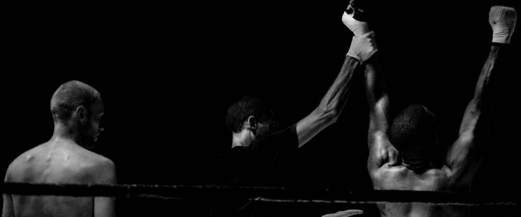 Was Muhammad Ali de beste bokser aller tijden?