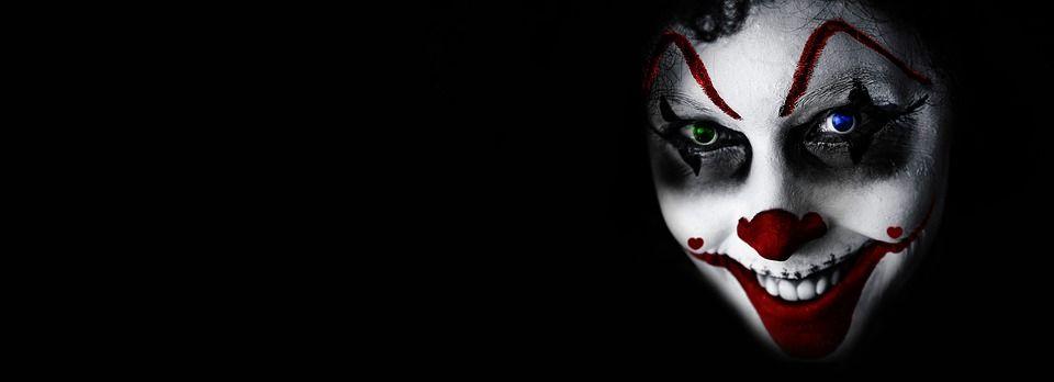 5 redenen waarom Jared Leto niet geschikt is als Bad Joker