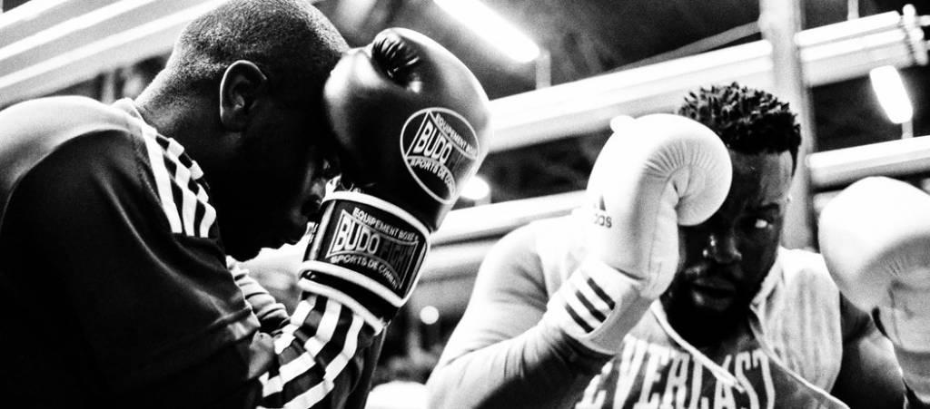 Badr Hari of Rico Verhoeven: wie is de betere kickbokser?