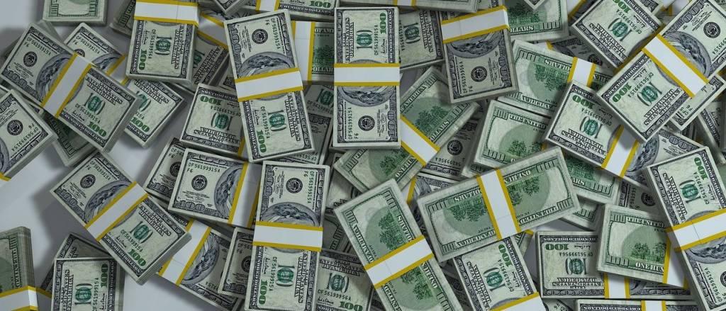 Hoe rijk is Floyd Mayweather? Waar verdient hij het meeste mee?