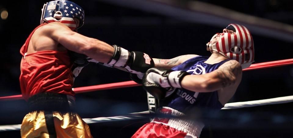 Kimbo Slice: 5 feiten over het leven van deze MMA-superster