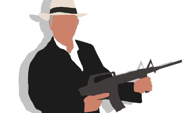 Tony Montana vs. Michael Corleone: wie van de twee wint?