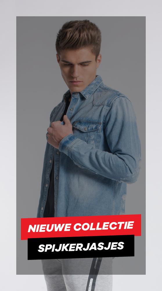 actie16:spijkerjasjes