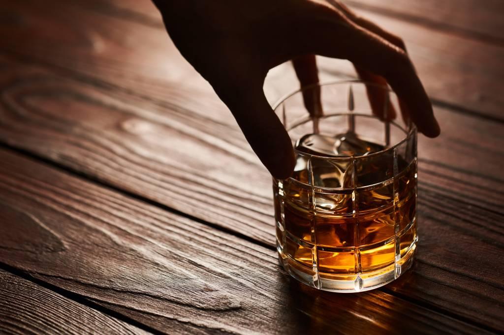 Het leven van Al Capone: de illegale drankhandelaar