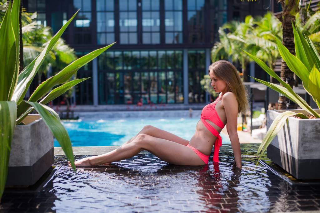 Playboy: 10 bizarre feiten op rij!