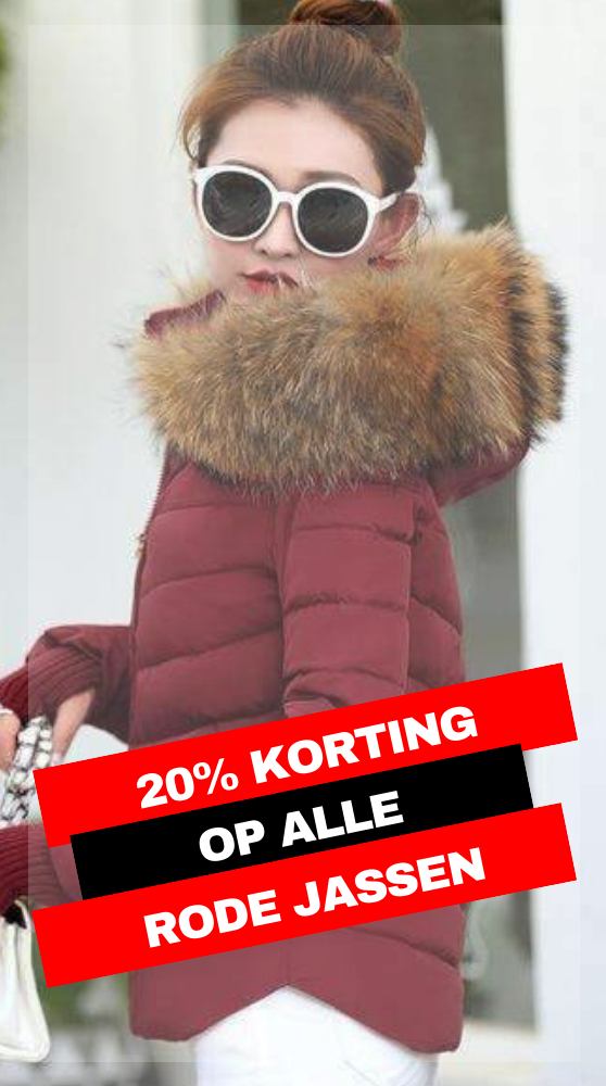 20%Rode Winterjassen2