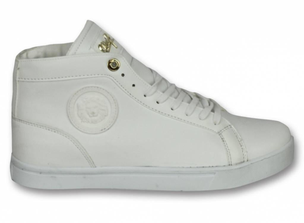 HerenGoedkope HerenGoedkope Witte Schoenen Witte HerenGoedkope Witte Schoenen Schoenen Witte O8Pknw0X