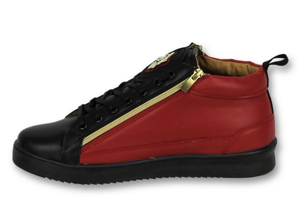 77be554478c Heren Mannen Sneakers nl Kopen Schoenen Styleitaly qwRO1