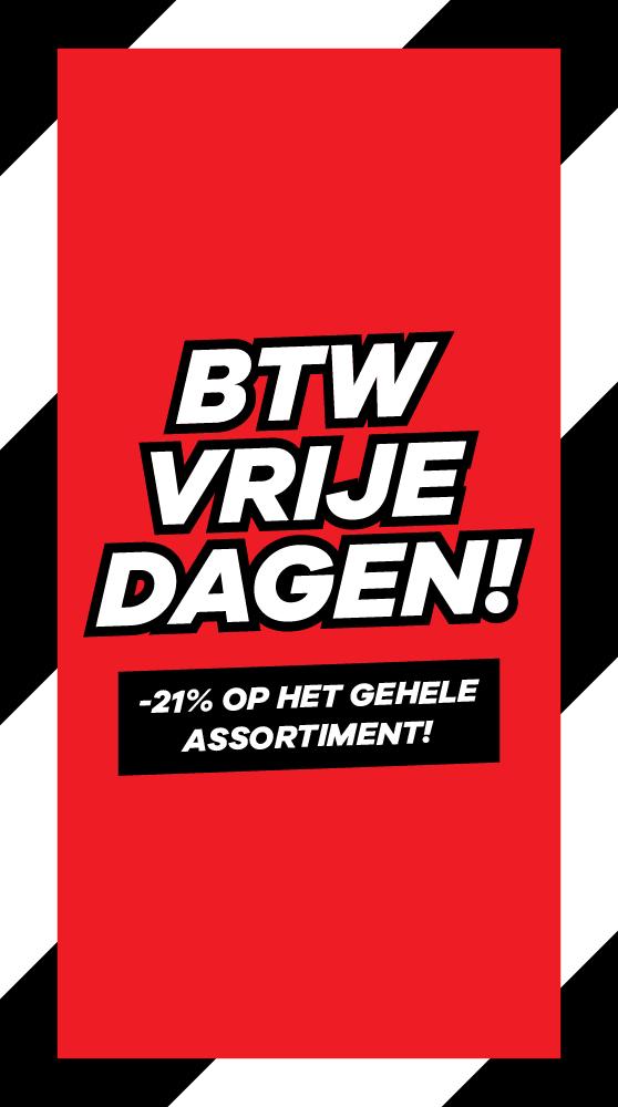 BTW21%