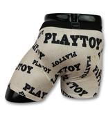 Local Fanatic Mannen Boxers Kopen - Heren Ondergoed Playtoy