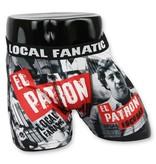 Local Fanatic Mannen Boxershorts Sale - Onderbroek Heren Pablo Escobar
