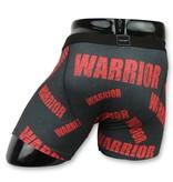 Local Fanatic Mannen Onderbroek Sale - Heren Boxers Notorious