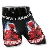 Local Fanatic Heren Boxershorts Sale - Mannen Underwear Superhero