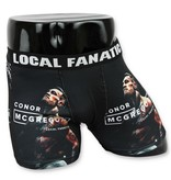 Local Fanatic Heren Boxershorts Kopen - Underwear Mannen Conor McGregor