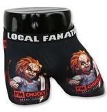 Local Fanatic Mannen Boxershorts Kopen - Ondergoed Heren Chucky