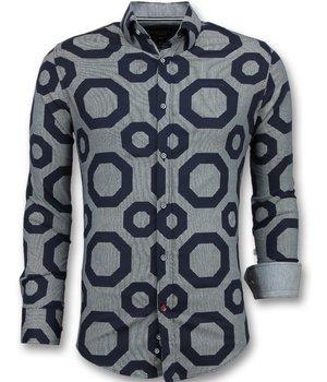 Effen Rood Overhemd Heren.Italiaanse Overhemden Sale Tot 70 Korting Super Sale
