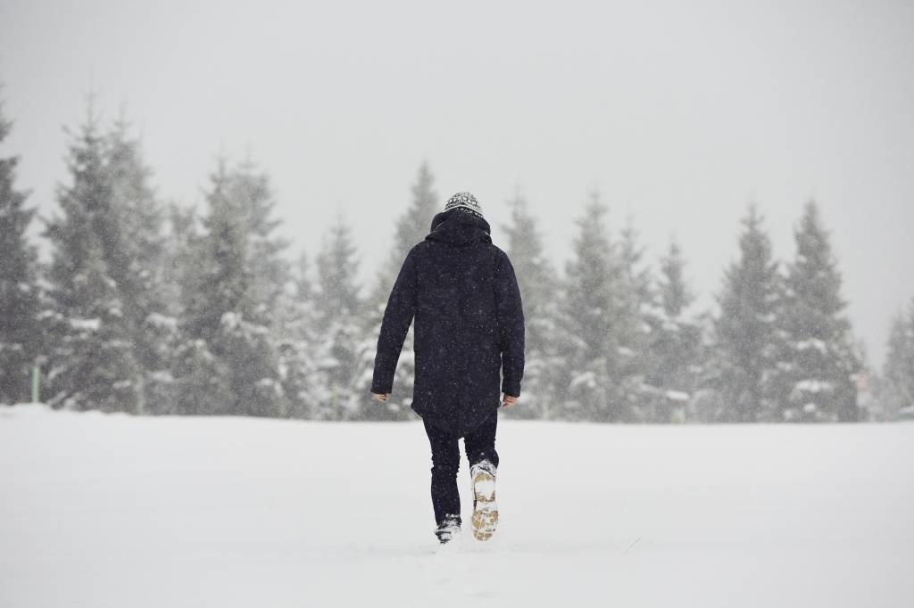 Nieuwe winterjas kopen: 9 tips waar je op moet letten
