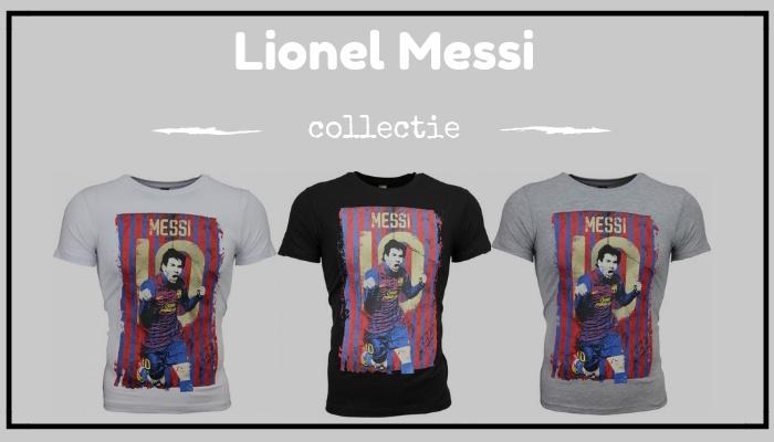 Messi gouden bal 2012