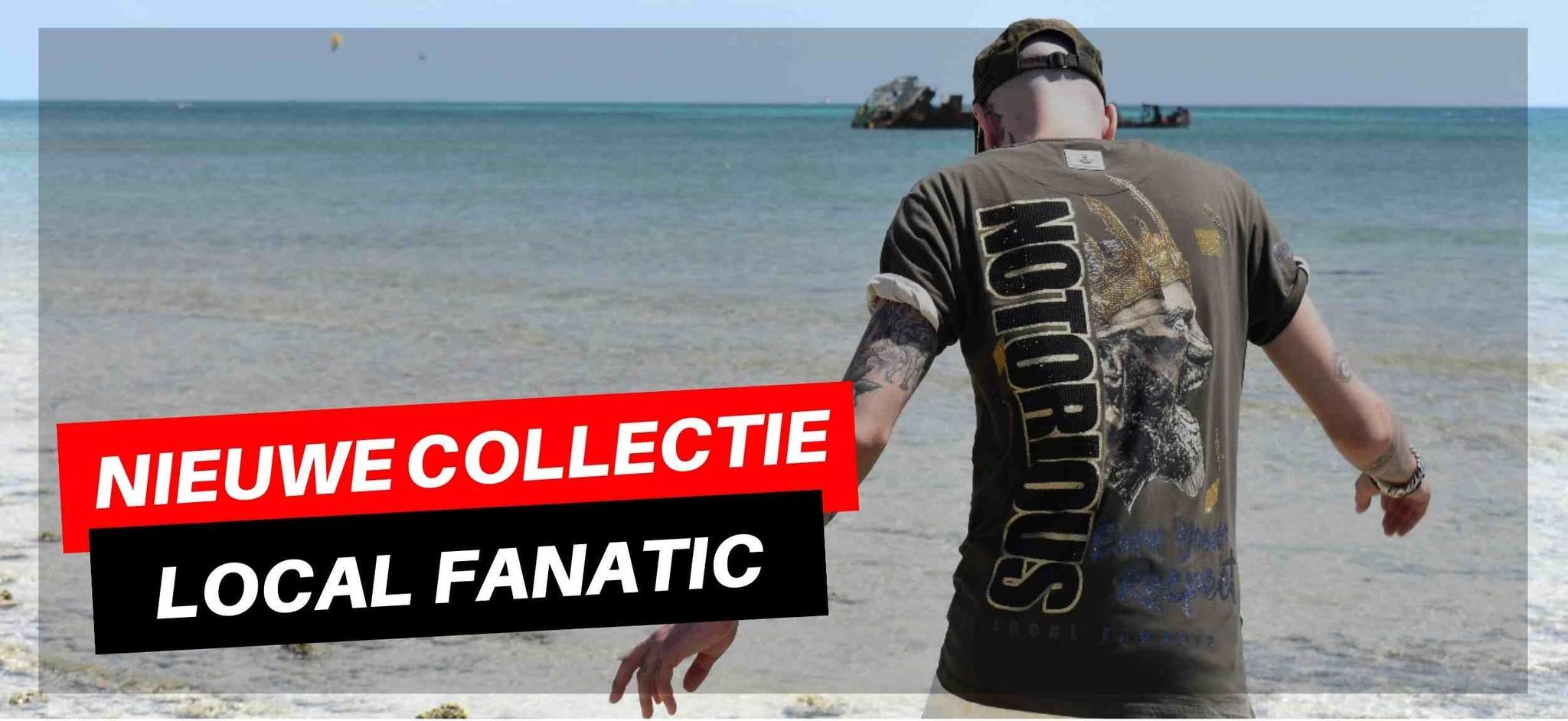 9e04c1fc7d2 Heren Kleding | Italiaanse Overhemd | Heren Mode | - StyleItaly.nl