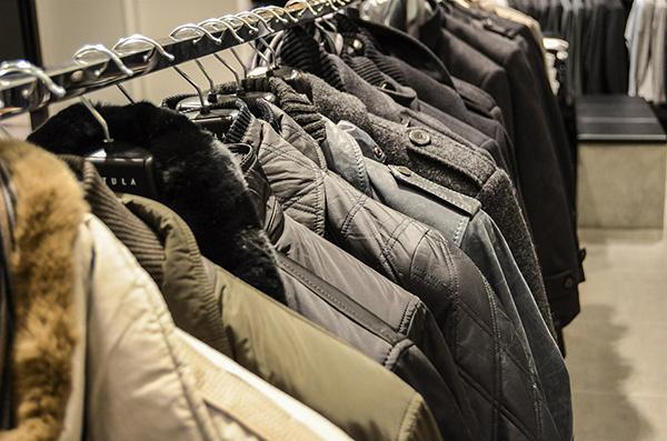 Waar moet ik op letten bij het kopen van een nieuwe winterjas?