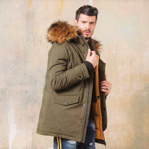 Is een dure jas het echt waard? | Style Italy Style Italy