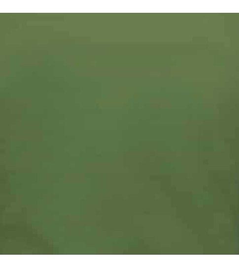 TONY BACKER Exclusieve Blanco Overhemden Heren - Slim Fit - 3083 - Groen