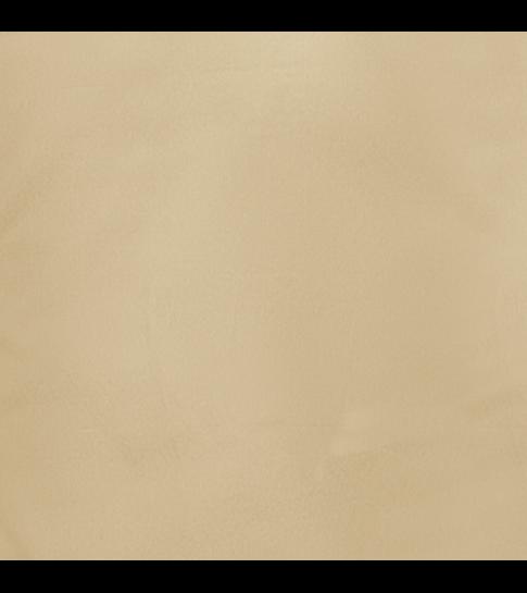 TONY BACKER Luxe Blanco Moderne Satijn Overhemd - Slim Fit - 3070 - Beige